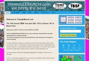 trianglebeach