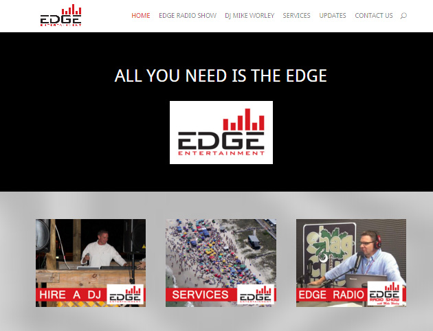 edge-entertainment-web